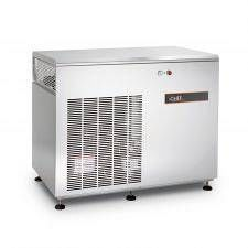 CHEFOOK -  - Eismaschine