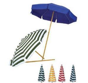 Ombrellificio Ciompi -  - Sonnenschirm