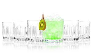 RCR CRISTALLERIA ITALIANA -  - Whiskyglas