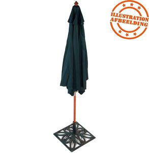 Alterego-Design - parasol 1416917 - Sonnenschirm