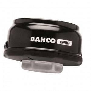 Bahco -  - Garten Rabatten
