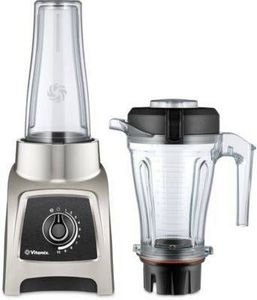 VitaMix -  - Blender