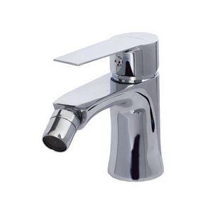 Clever -  - Bidetwasserhahn