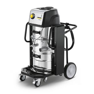 KARCHER DESIGN -  - Industri Staubsauger