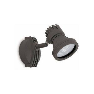 Comocrea - projecteur d'extérieur 1418477 - Gartenscheinwerfer