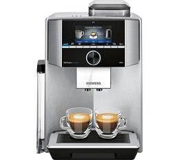 Siemens -  - Maschine In Cappucino