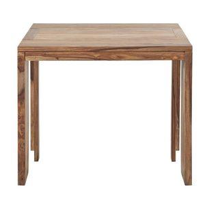 MAISONS DU MONDE - table console 1419587 - Wandtisch