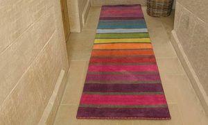 Flair rugs -  - Flurteppich