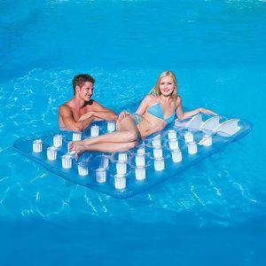 Bestway -  - Wasserspielzeug