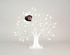Emde -  - Stammbaum