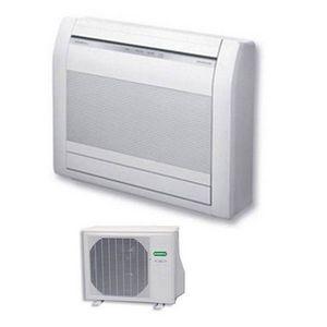 General Fujitsu -  - Klimagerät