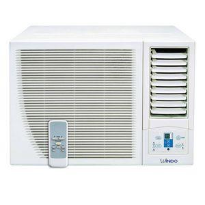Windo -  - Klimagerät