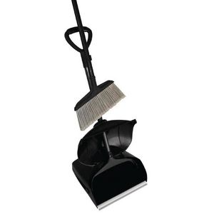 CHR SHOP -  - Handfeger
