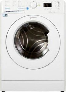 Indesit -  - Waschmaschine