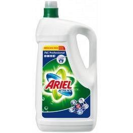 Ariel Trading -  -