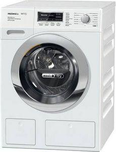 Miele -  - Waschtrockner