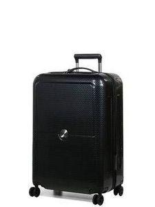 Delsey -  - Koffer Aufkleber