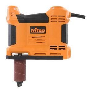 Triton -  - Schleifgerät