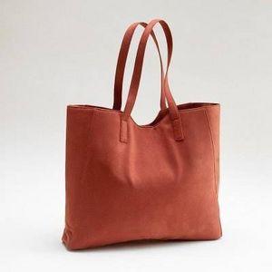 Blanche Porte -  - Einkaufstasche