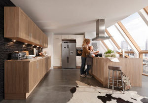 CUISINES VENIDOM -  - Moderne Küche