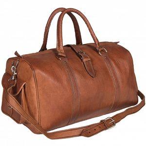CUIROMA -  - Reisetasche