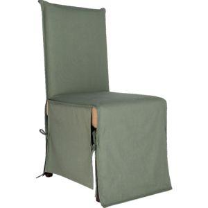 Alinea -  - Stuhl Bezug