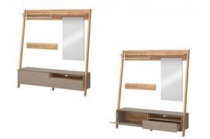 cbc meubles -  -