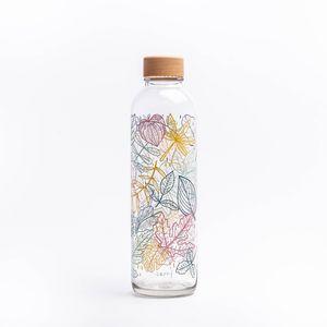 CARRY BOTTLES -  - Flasche