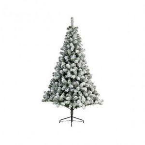 EVERLANDS -  - Künstlicher Weihnachtsbaum