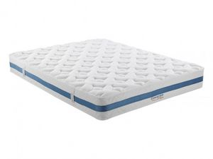 DREAMEA PLAY - matelas airplay - Federkernmatratze