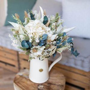FLOWRETTE -  - Blumengebinde