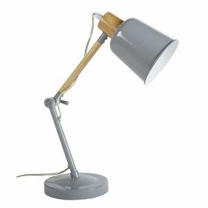 MAISONS DU MONDE -  - Kinder Tischlampe