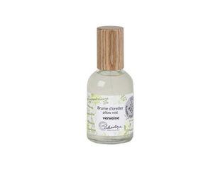Lothantique - verveine - Kopfkissenduftspray