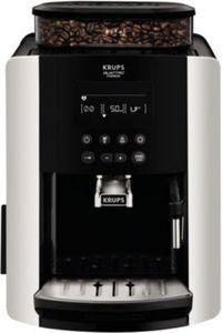 Krups -  - Espressomaschine