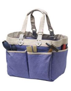 Rostaing - sac cabas de bricolage - Gartenwerkzeug Tasche