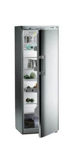 Fagor -  - Kühlschrank