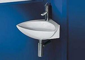 AeT - corner - Handwaschbecken