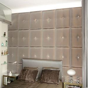 Minotto -  - Wandbehang