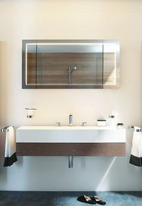 Keuco -  - Badezimmerspiegel
