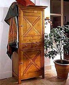 Les Maitres Tradition - alizée - Schrankmöbel