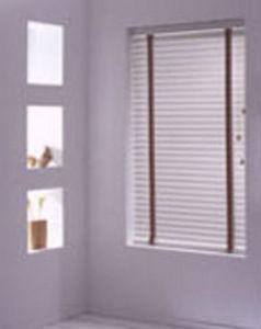 Swift Blinds & Curtains -  - Jalousien