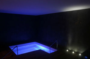 SPARK-IN -  - Spa Pool