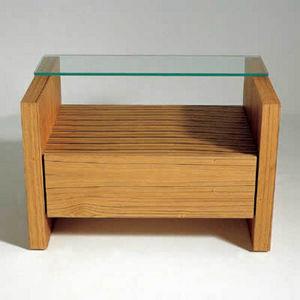 Gillmore -  - Nachttisch