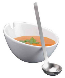 Miniland New Concept -  - Suppenschüssel