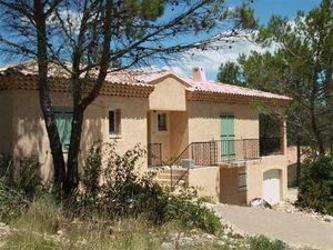 MAISONS CLAIR LOGIS - provence - Geschossiges Haus