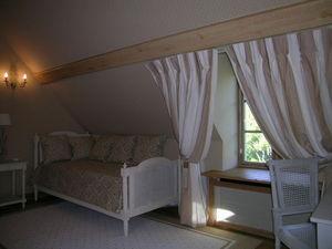 ADEQUAT-TIssUS -  - Einbauschrank Für Dachschrägen