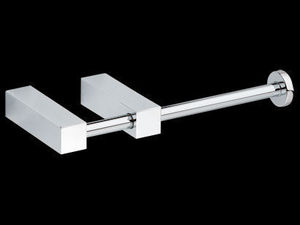 Accesorios de baño PyP - tr-91 - Toilettenpapierhalter