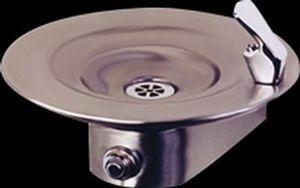 Axeuro Industrie - fontaine  - Waschbecken