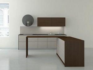 MOBLEGAL -  - Küchenmöbel