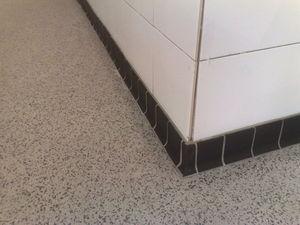 Néosol -  - Dekorativ Beton Für Böden